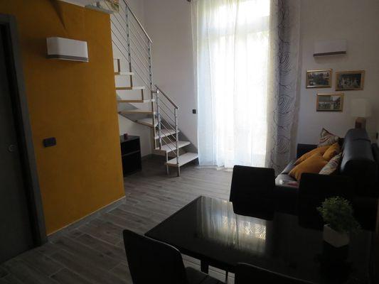 Apartment 3/6